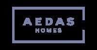 logo-aedas-gray