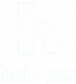 logo-holper