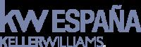logo-keller-gray