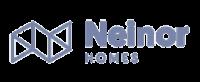 logo-neinor-gray