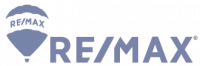 logo-remax-gray